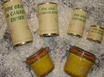 conserves-foie-gras-gaec-boudet